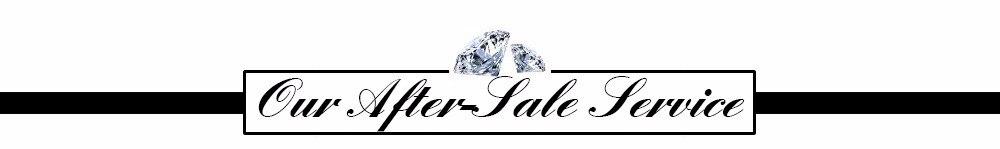 Ztech 18 Women Necklaces & Pendants Vintage Crystal Maxi Choker Statement Collier Femme Boho Big Fashion Jewellery Wholesale 24