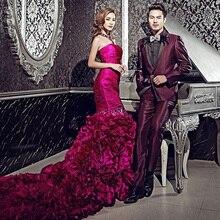 2016 новая бесплатная доставка свадебные платья девушки женщин хорошо свадебное платье платье sy59