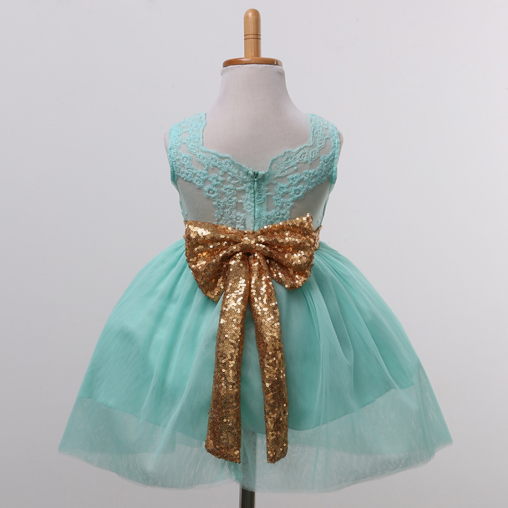 Attractive Girls Sequin Party Dresses Sketch - All Wedding Dresses ...
