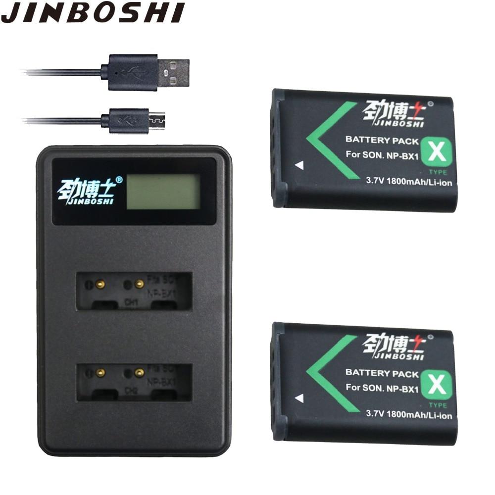 NEW  NPBX1 NP-BX1 NP BX1 Li-ion Battery  + LCD Dual USB Charger for Sony DSC RX1 RX100 AS100V M3 M2 HX300 HX400 HX50 HX60 GWP88NEW  NPBX1 NP-BX1 NP BX1 Li-ion Battery  + LCD Dual USB Charger for Sony DSC RX1 RX100 AS100V M3 M2 HX300 HX400 HX50 HX60 GWP88