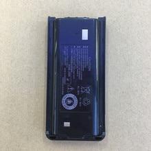 honghuismart KNB-29N KNB29N Battery pack Ni-MH for Kenwood TK3207/TK3207G/TK2207/TK2207G/TK3307/TK2307etc walkie talkie 1500mah