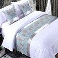 RAYUAN Pachira Macrocarpa постельные покрывала Двухслойное постельное покрывало для кровати  постельное белье для кровати «King-Size»  полотенце с хвостом...