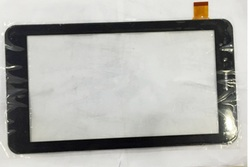 Version b touch screen digitizer 7 oysters 7x 3g tablet outer touch panel glass sensor replacement.jpg 250x250