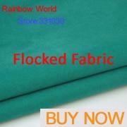 tecido patchwork costura brinquedos mobiliário sofá material