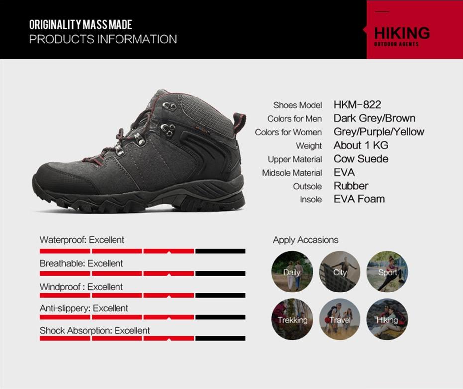 HKL-822_27