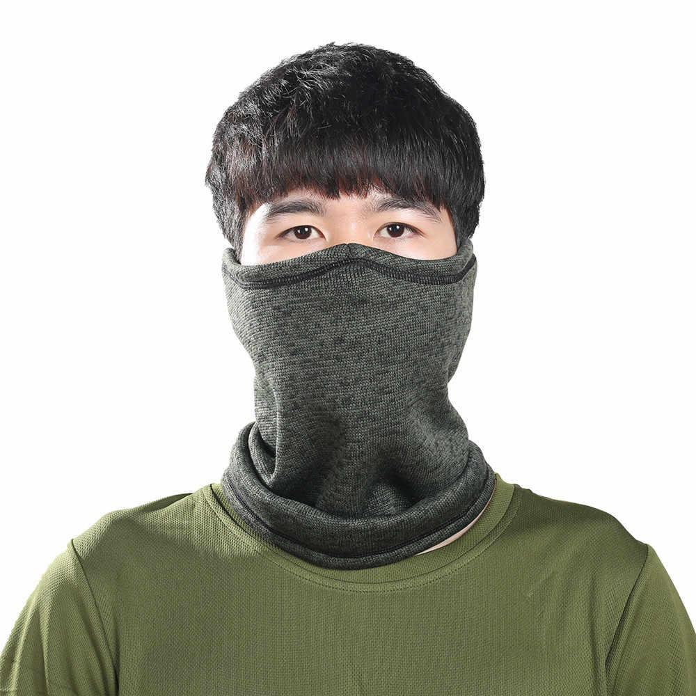 Gorąca sprzedaż zima osłona przed wiatrem wzór twarzy maska motocykl rower piłka nożna na zewnątrz sport szkolenia maska maska rowerowa na twarz darmowa wysyłka
