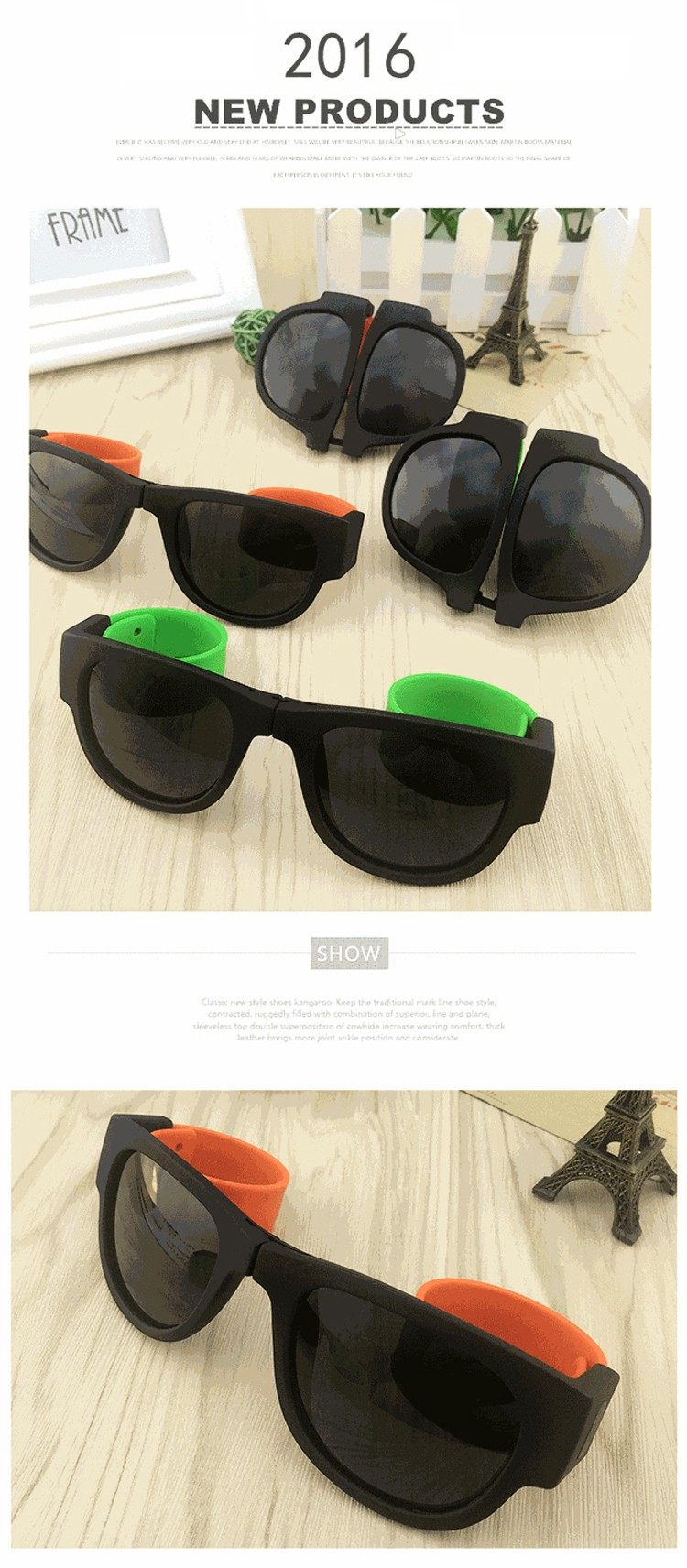 flexible polarized sunglasses for women men (5)