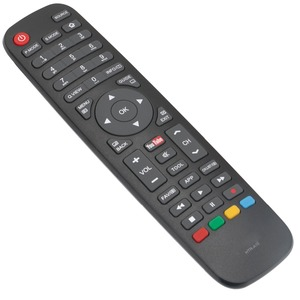 Image 5 - Nuovo TV telecomando HTR A10 per Haier TV LE32N1620W LE32N1620