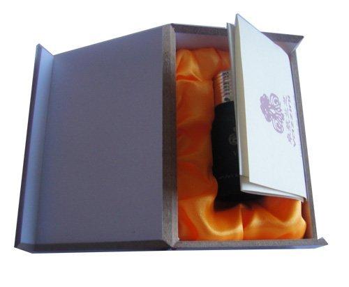 Vazzini Зеленый Чай Эфирные Масла-Улучшить ветряной оспы/иммунитет/память/баланс нефти кожи и жир секреции (D11) 30 мл
