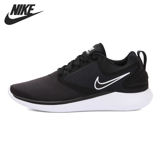 feadf9f3a15f Original New Arrival NIKE LUNARSOLO Men s Running Shoes Sneakers-in ...