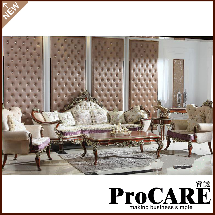 Online Buy Wholesale Classic European Furniture From China Classic European F