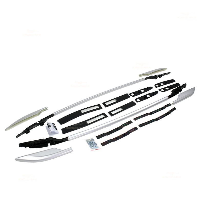Toyota 4runner For Sale In Chicago: Aliexpress.com : Buy High Quality OEM Aluminum Roof Rack