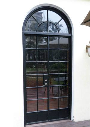 Steel Home Doors Exterior Steel Front Doors For Homes Custom Steel Entry Doors External Front Doors With Glass