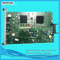 Placa base lógica placa base para HP M855 855 M855dn M855X + M855XH