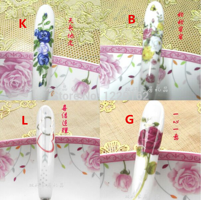 Free shipping (3pcs/lot)Kitchen tool Fashion Stainless Steel Fork /156mm Bone China fruit fork /cake dessert fork tableware 4