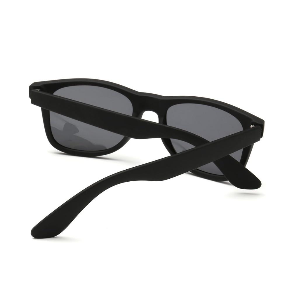 c71ca1ade3c5d AEVOGUE óculos de Sol dos homens Polarizados Unisex Estilo ...