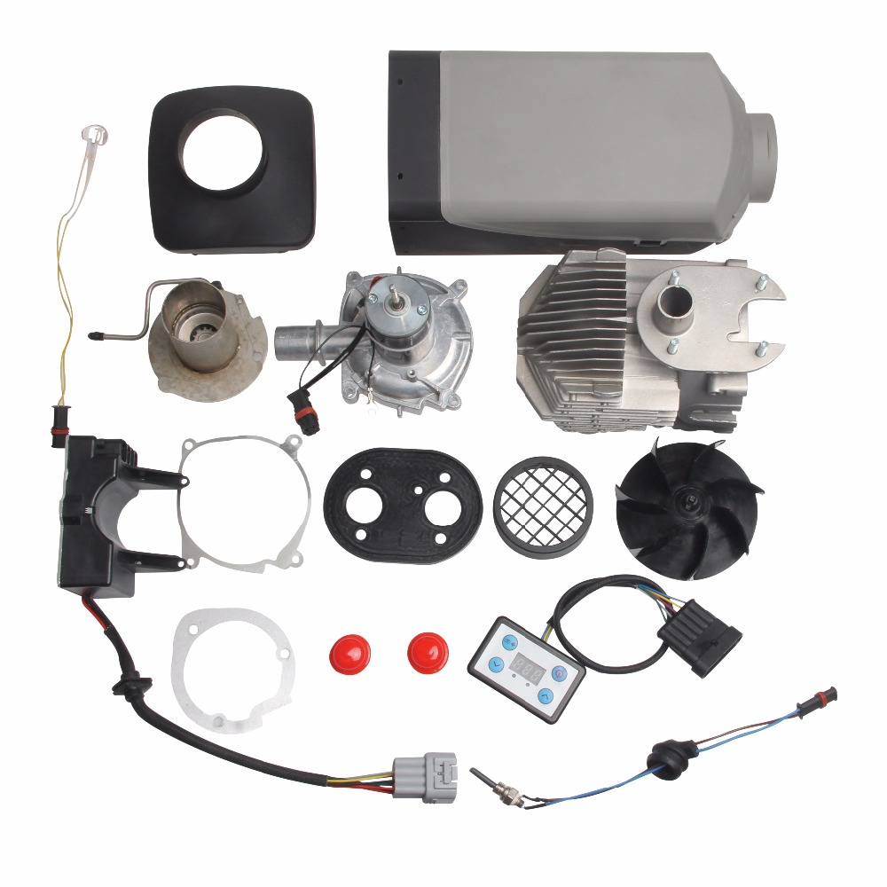 portable car air conditioner 12vchina - Portable Air Conditioner For Car