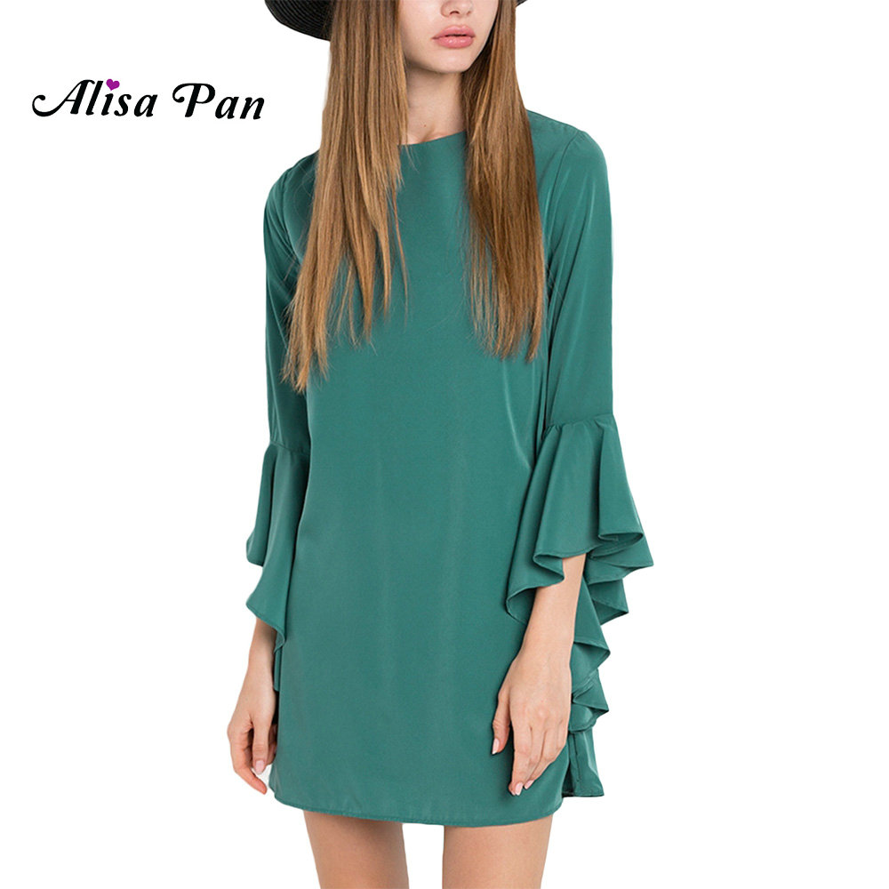Popular Turquoise Summer Dresses-Buy Cheap Turquoise Summer ...