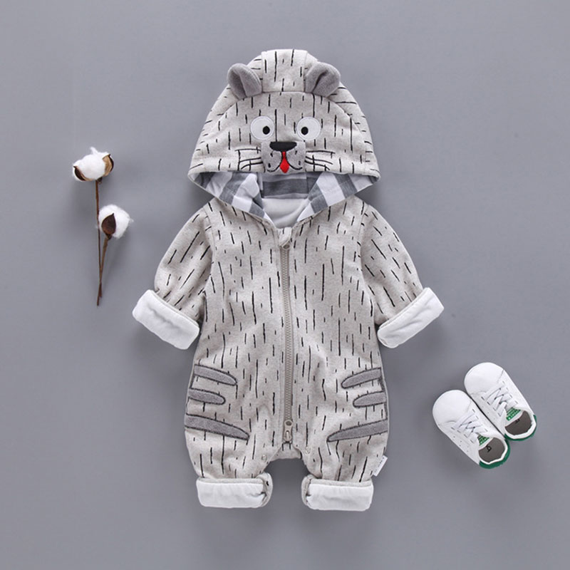 Baby boy 1st birthday outfits overalls jumpsuit for spring newborn baby wear clothes rompers long sleeve outerwear clothing sets кроссовки strobbs strobbs st979amvue33