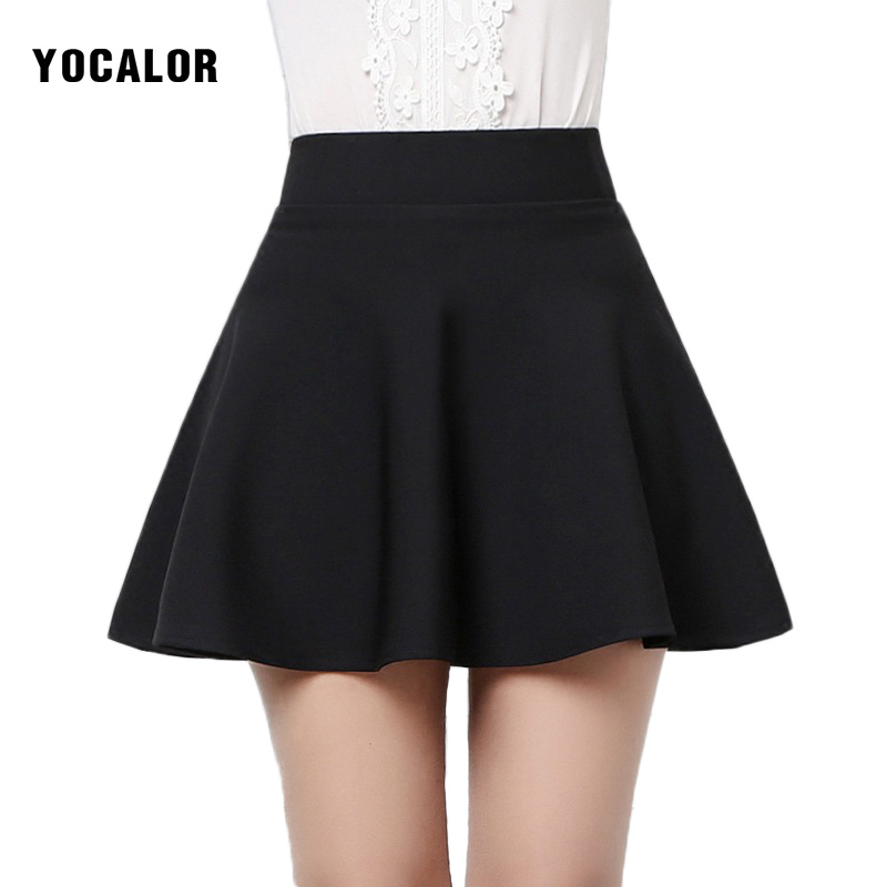 Online Buy Wholesale black mini skirt from China black mini skirt ...