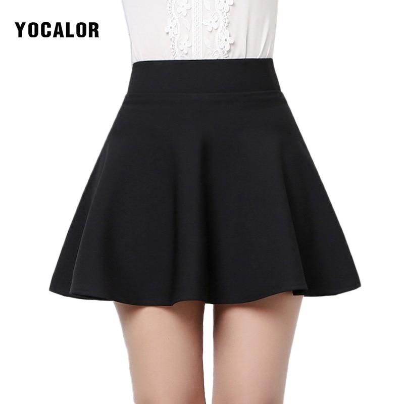 Online Buy Wholesale black mini skirt from China black mini skirt ...