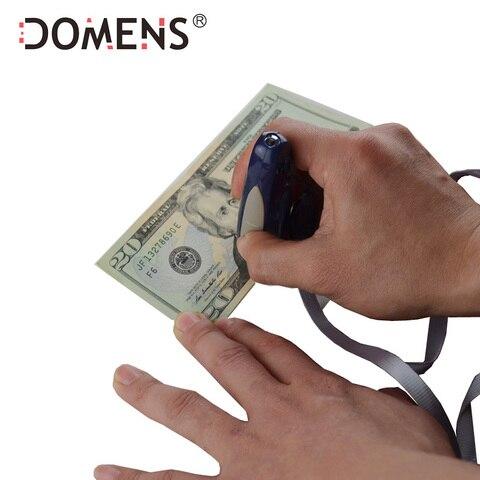 mg 2 em 1 dinheiro detector atacado