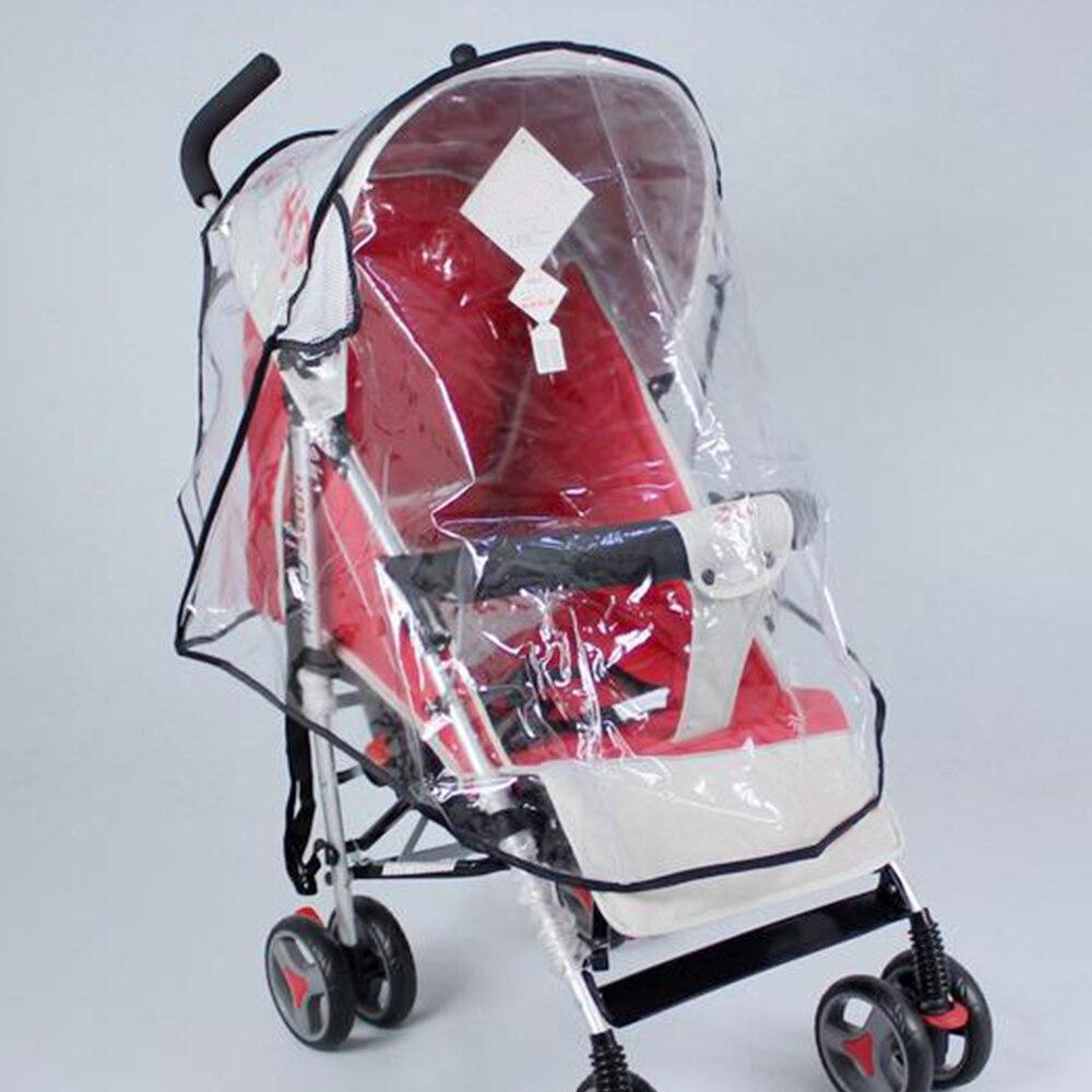 Baby Stroller Cover Universal Waterproof