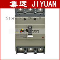 [ZOB] Authentische original MCCB luft schalter NSC100S 3 P 15A/20A/25A/40A/50A /60A/75A/80A/100A 18KA    2 teile/los|mccb abb|switch splitterswitch surface -