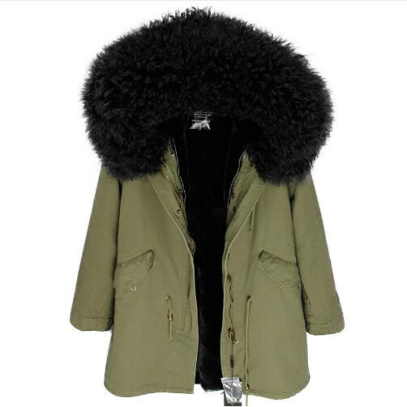 4 Color Hiver Bas Mouton De Casual Le color Long Naturel 2018 Parka 15 Veste Femmes 14 Surdimensionné color Nouvelle 13 color 12 color Doublure color color Vers Des 1 11 10 color color Fourrure color 9 color color 3 Manteau Mode 8 Épaississement 2 5 color 7 color 6 color wxYROqpU