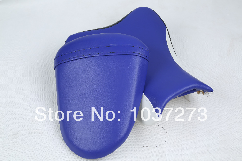 motorcycle Seat Cushion For GSXR1000 2007 2008
