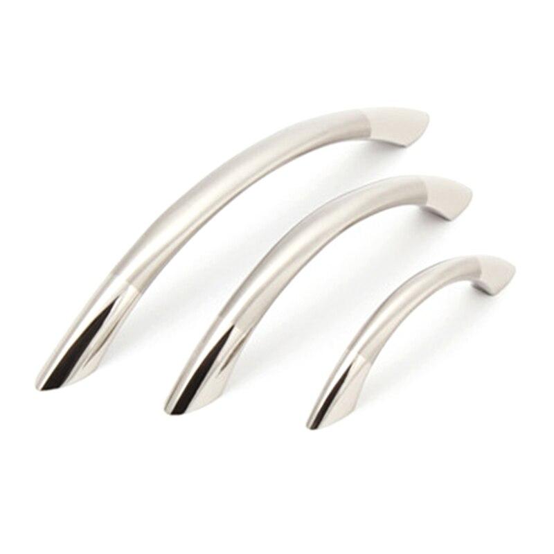 4mm x 10mm Pack of 20 Door Knob Screws Handle Screws for Kitchen Bedroom Drawer Cabinet Door Handles M4