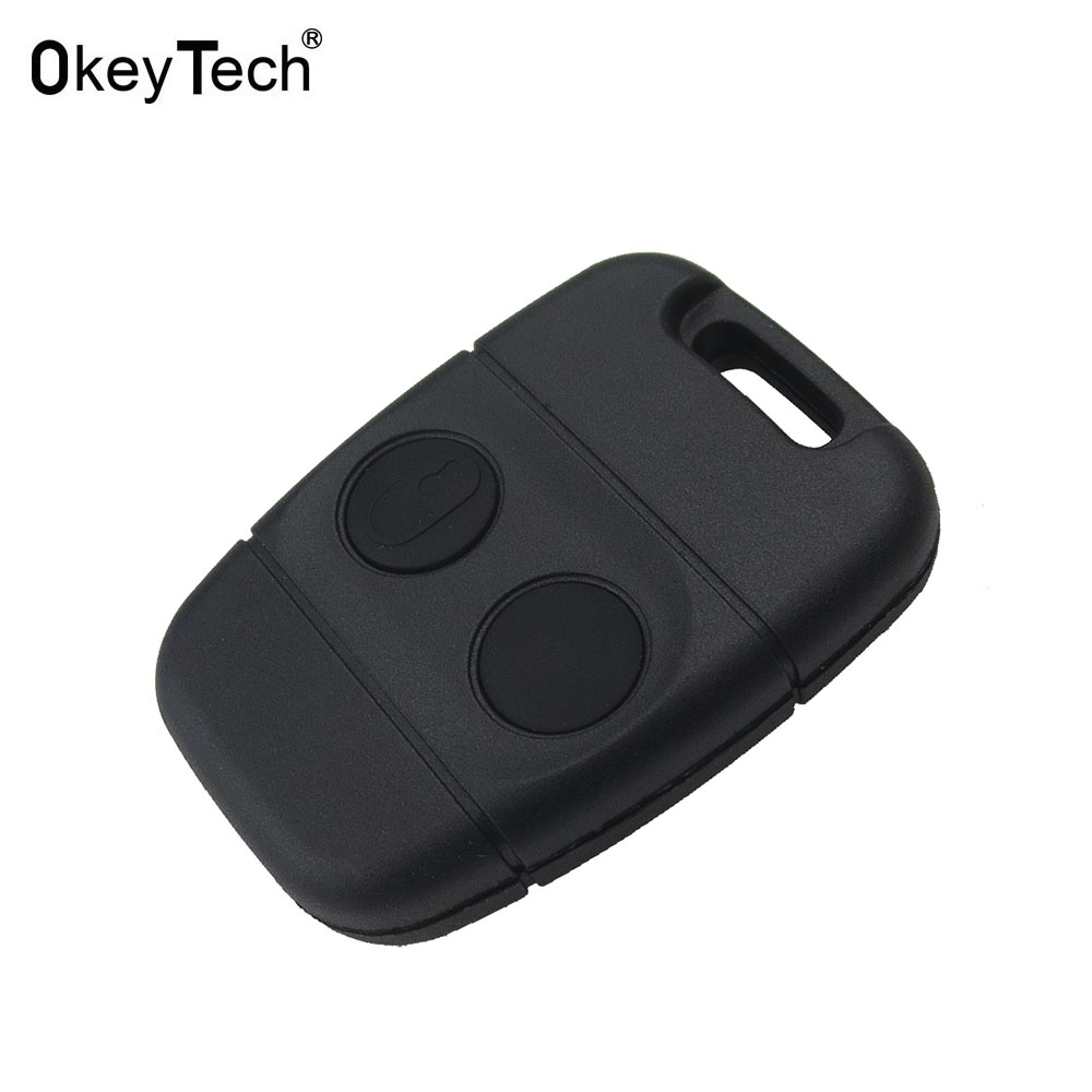 Car Styling For Land Rover X9 Defender Discovery Freelander 2 Buttons Remote Cover Replacement FOB Free Shipping Smart Key ShellCar Styling For Land Rover X9 Defender Discovery Freelander 2 Buttons Remote Cover Replacement FOB Free Shipping Smart Key Shell