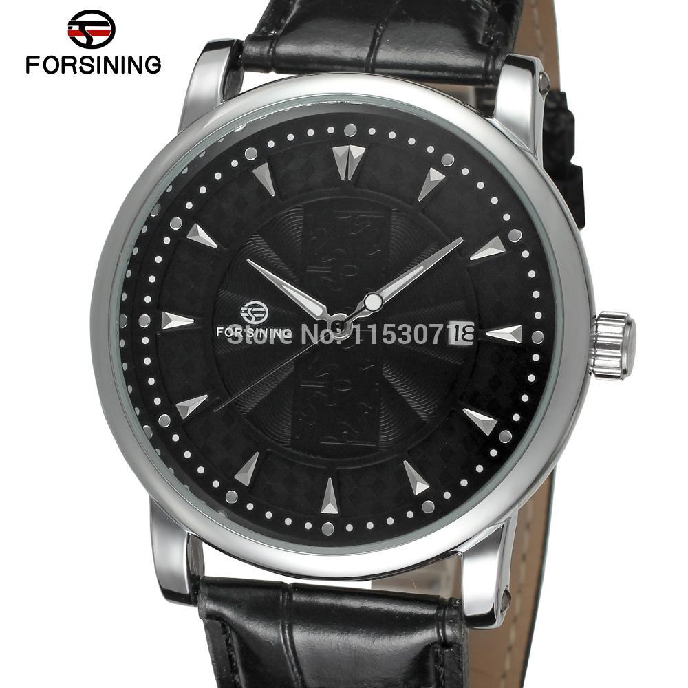 online get cheap mens watch companies aliexpress com alibaba group fsg8051m3s5 latest winner autoamtic self wind