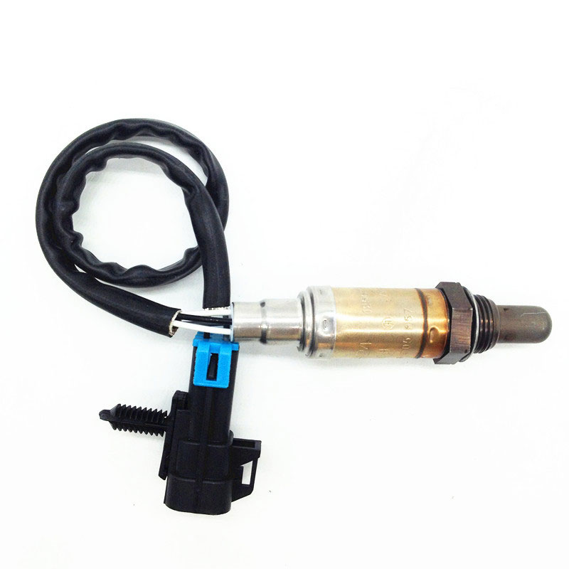 Oe   25187944 Denso Oxygen Sensor 4 Wire Lambda Porbe