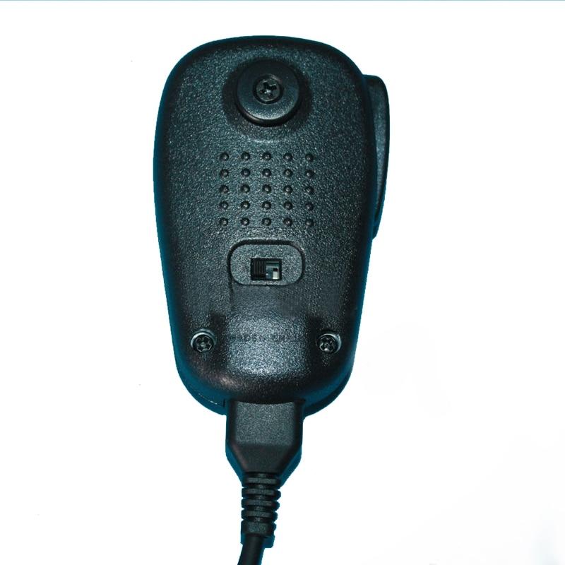 Handheld Microfone de Mão Microfone MH-31B8 Aeronáutica