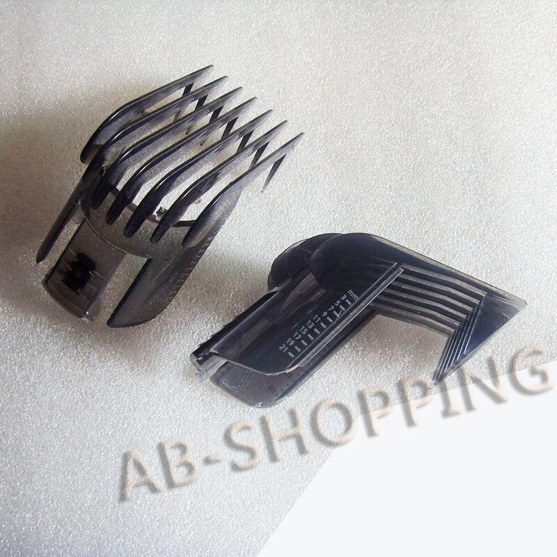 Отзывы машинка для стрижки волос philips qc5130
