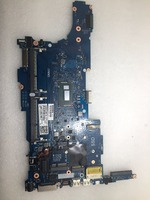 SHELI For HP G1 motherboard 730803 801