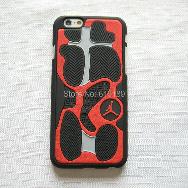 custodia jordan iphone 6