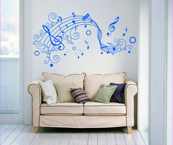 Online Get Cheap Music Room Designs Aliexpresscom Alibaba Group