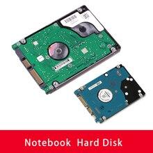 2.5 «HDD SATA 320 ГБ 320 г sata 5400 ОБ./МИН. 8 М Внутренний Жесткий Диск ноутбука notebook ps3 xbox 360 ноутбук отвертка бесплатно