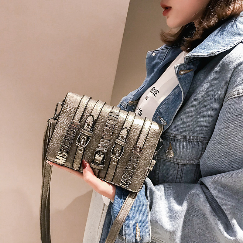 womens bags handbags 3