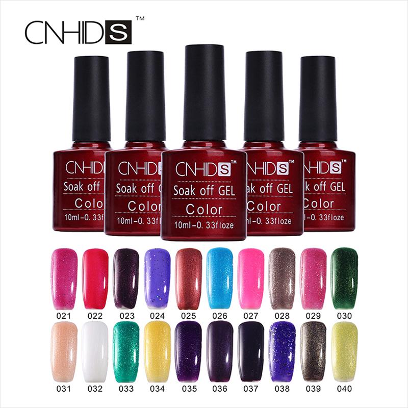 CNHIDS-2-1