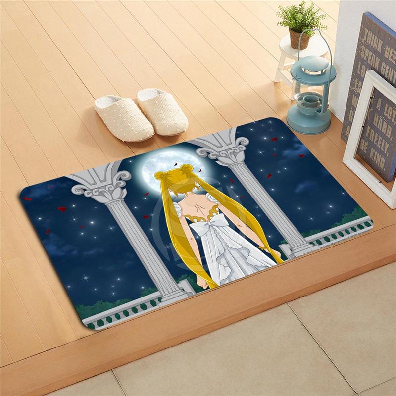 custom bath rug custom size bath rugs custom size bath rugs suppliers and  manufacturers at custom . custom bath rug ...