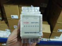 Xinling HHY10PG Drainage Water Supply Type Liquid Level Automatic Controller AC220V Water Level Relay
