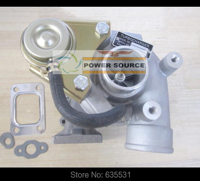 цены  Free Ship TD04-12T 49177-03160 1G565-17012 Turbo For Mitsubishi Pajero L200 For Bobcat S250 Skid Steer Loader V3300-T 3.3L