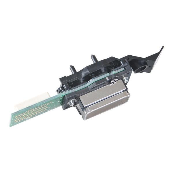 Original DX4 Solvent Printhead Print Head For Roland FJ540 FJ740 SJ745 SJ645 Sj545 SC540 XC540 XJ740
