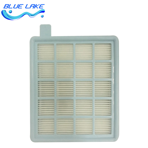 High quality Vacuum cleaner Air outlet filters ,protect Motor Efficient filter, vacuum cleaner parts FC8470 FC8471 FC8472 FC8473 original oem vacuum cleaner air inlet filters protect motor filter efficient filter dust 116x114mm vacuum cleaner parts
