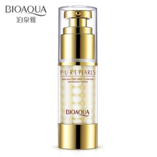 Collagen Hyaluronic Acid serum Face Skin Care Moisturizing Hydrating Anti Wrinkle Anti Aging Essence Cream 24k collagen skin face moisturizing hyaluronic acid 30ml
