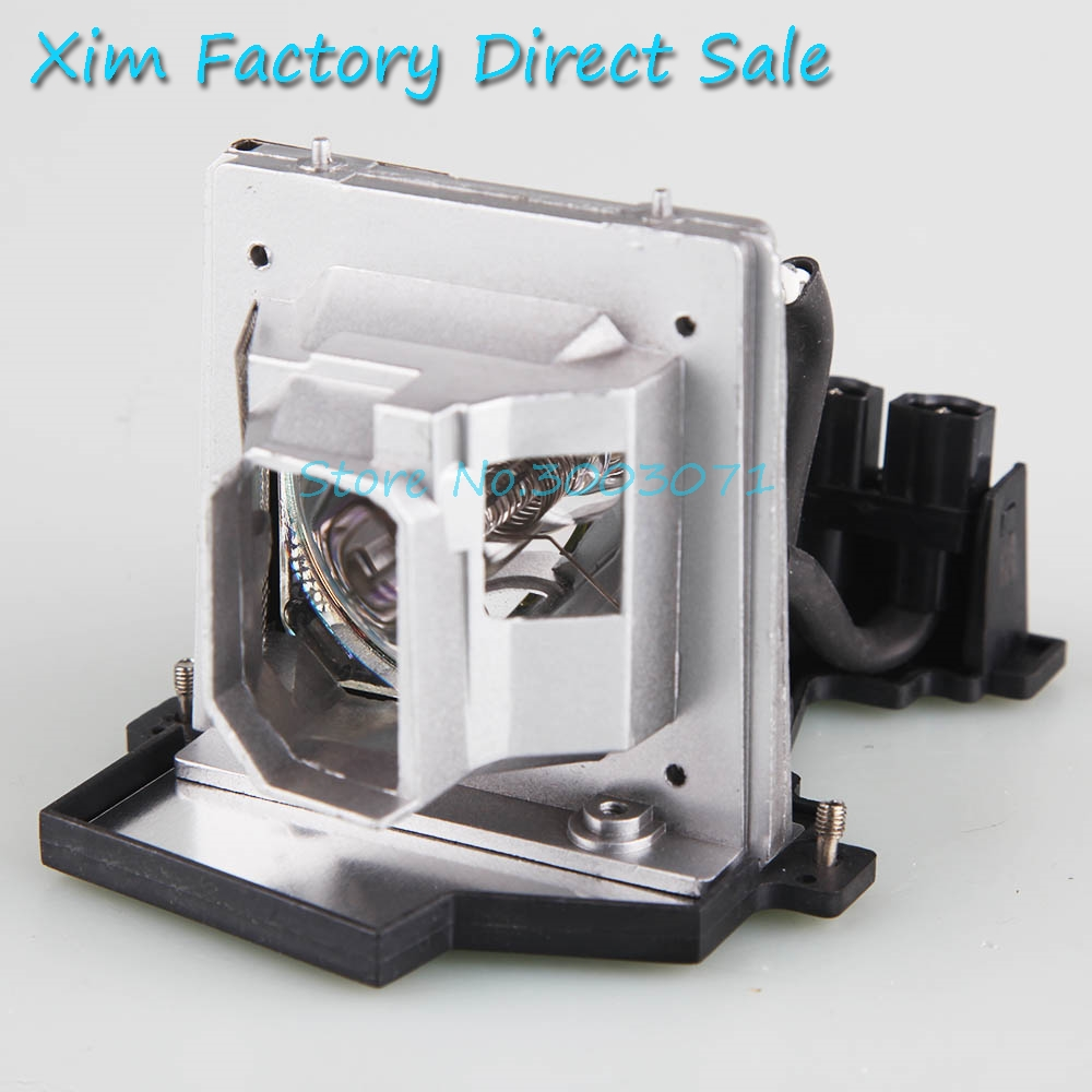 Free shipping ! RLC-012 Compatible projector lamp with housing for VIEWSONIC PJ406D Projectors xim lisa lamps replacement projector lamp rlc 034 with housing for viewsonic pj551d pj551d 2 pj557d pj557dc pjd6220 projectors