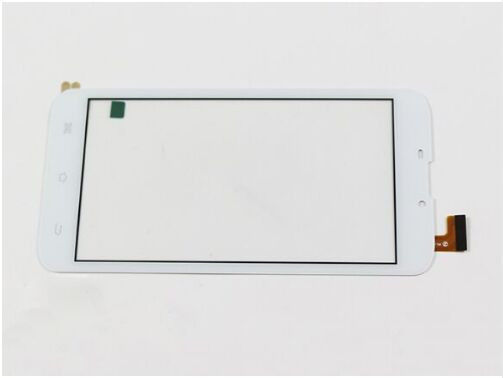 New 6 For Phablet 4good s605m 3G touch screen panel Digitizer Glass Sensor Replacement Free Shipping